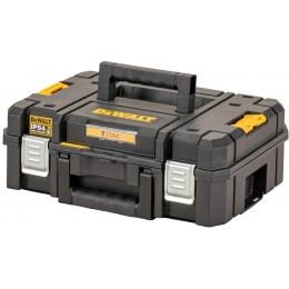 Ящик DeWALT DWST83345-1 TSTAK 2.0, 440х331х160 мм 1801.00 грн