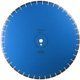 Алмазный диск Distar 1A1RSS/C3-W 600x4,5/3,5x12x25,4-42 F4 Meteor (12385055034) 8350.00 грн