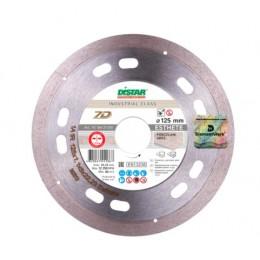 Алмазный диск Distar 1A1R 115x1,1x8x22,23 Esthete (11115421009) 840.00 грн