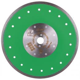 Круг алмазный отрезной Distar 1A1R Turbo 232x1,9x12x22,23/H Elite Ultra (10168024018)