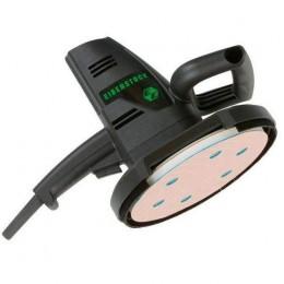 Машина для шлифования матер.теплоизоляции Eibenstock EWS 400 12635.00 грн