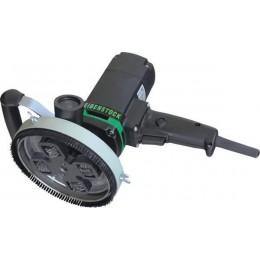 Машина для снятия штукатурки, краски Eibenstock EPF 1503 18777.00 грн