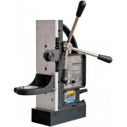 Магнитная стойка Eibenstock B32.1 для дрели EHB 32 / 2.2 R R / L и 32 / 4.2 (09507000) 21804.00 грн