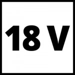 https://911ua.com.ua/image/cache/data/einhell/teplovyie-pushki/obogrevatel-gazovyij-akkumulyatornyij-einhell-ge-hg-18-370-niro-li-solo-18-v-bez-akb-i-zu-2330805_2-150x150.jpg