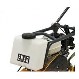Бак для воды Enar для ZEN 16/20, , 5764.00 грн, Бак для воды Enar для ZEN 16/20, Enar, Виброплиты
