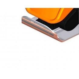 Полиуретановая подушка Enar для ZEN 16/20, , 4516.00 грн, Полиуретановая подушка Enar для ZEN 16/20, Enar, Виброплиты