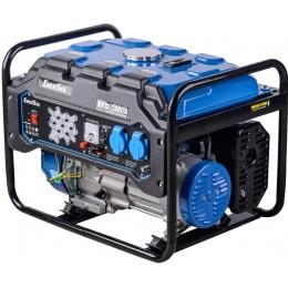 Бензиновый генератор EnerSol EPG-3200S однофазный 10999.00 грн