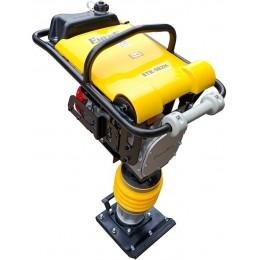 Вибротрамбовка ENERSOL ETR-082H 31039.00 грн