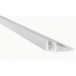 Декоративная планка Fakro LXL-PVC 352.80 грн