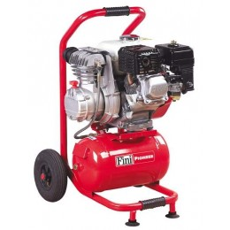 Бензиновый компрессор FINI Pioneer 236-4S 47353.60 грн