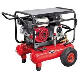 Бензиновый компрессор FINI Warrior MK 113-5,5S 63927.36 грн