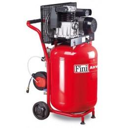 Компрессор вертикальный FINI MK103-90V-3M, , 28116.20 грн, Компрессор вертикальный FINI MK103-90V-3M, FINI, Компрессоры