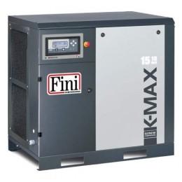 Роторный компрессор FINI K-MAX 1110, , 177576.00 грн, Роторный компрессор FINI K-MAX 1110, FINI, Компрессоры
