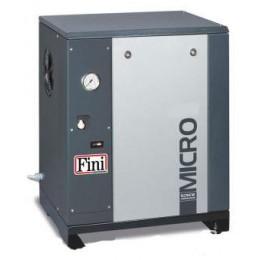 Роторный компрессор FINI MICRO 5.5-10, , 127262.80 грн, Роторный компрессор FINI MICRO 5.5-10, FINI, Компрессоры