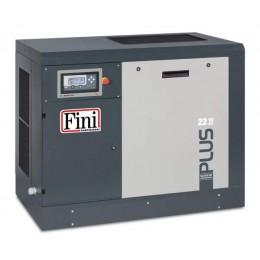 Роторный компрессор FINI PLUS 22-10, , 278202.40 грн, Роторный компрессор FINI PLUS 22-10, FINI, Компрессоры