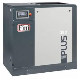Роторный компрессор FINI PLUS 31-10, , 395106.60 грн, Роторный компрессор FINI PLUS 31-10, FINI, Компрессоры