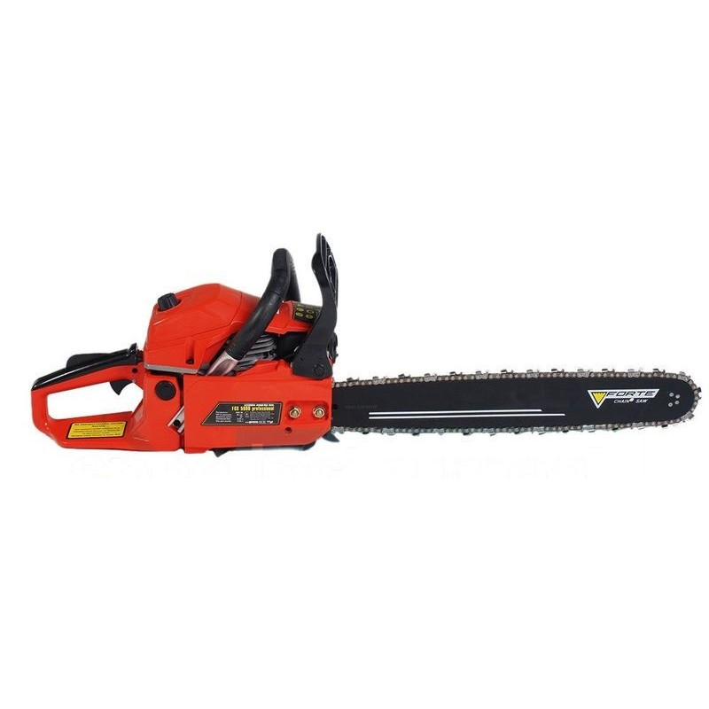 Forte FGS 5800 Proffesional 0.00 грн