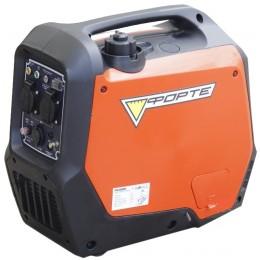 Инверторный генератор Forte FG2000i (101961) 13124.00 грн