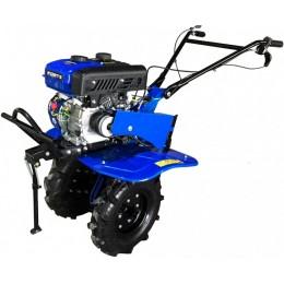 Культиватор Forte 80-MC синий колеса 8