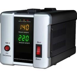 Стабилизатор релейный Forte HDR-2000 1557.00 грн