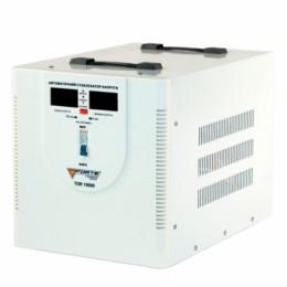 Стабилизатор релейный FORTE TDR-10000VA 5472.00 грн