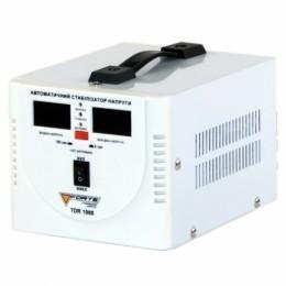 Стабилизатор релейный Forte TDR-1000VA 1025.00 грн