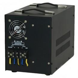Стабилизатор релейный FORTE TVR-10000VA 5246.00 грн