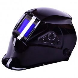 Сварочная маска-хамелеон FORTE MC-9000 1449.00 грн