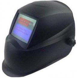 Сварочная маска хамелеон Forte MC2000 457.00 грн