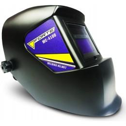 Сварочная маска-хамелеон FORTE МС-4100 (37890) 951.00 грн
