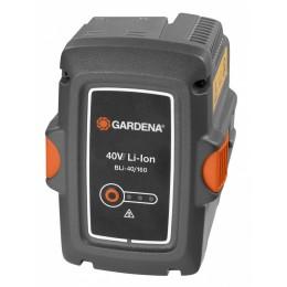 Аккумулятор Gardena BLI-40/160 (09843-20.000.00) 5750.00 грн