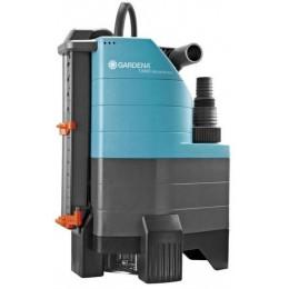 Насос дренажный для грязной воды Gardena Aquasensor Comfort 13000 7679.00 грн