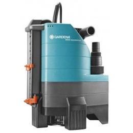 Насос дренажный для грязной воды Gardena Aquasensor Comfort 8500 6659.00 грн