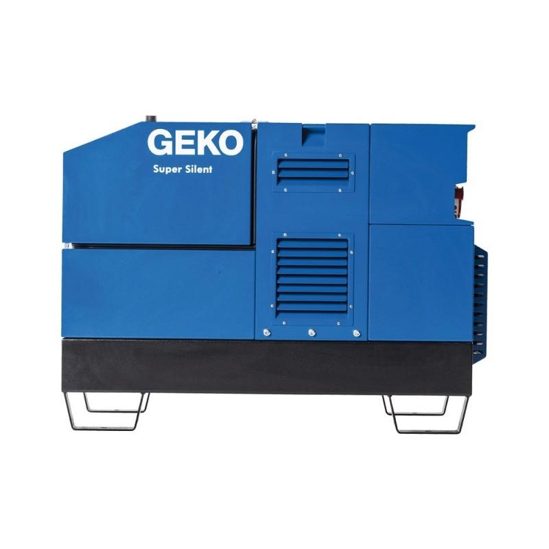 Электростанция GEKO 18000ED-S/SEBA SS 254424.00 грн