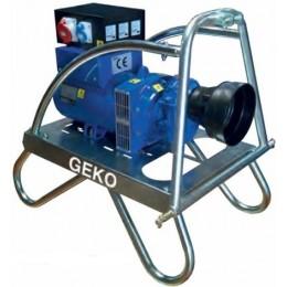 Генератор ВОМ Geko 20001 ED-S/ZGW 155635.00 грн