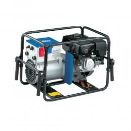 Сварочный генератор GEKO 6400EDW-S/HEBA 95066.00 грн