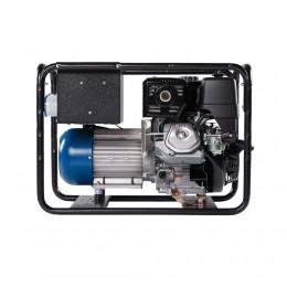Сварочный генератор GEKO 6410EDW-A/ZEDA 183290.00 грн