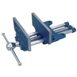 Столярные тиски для тяжелых работ Groz WWV/150 915.00 грн