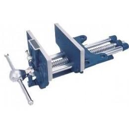 Тиски для деревообработки 225 мм Groz WWV/225, , 3134.00 грн, Тиски для деревообработки 225 мм Groz WWV/225, Groz, Тиски