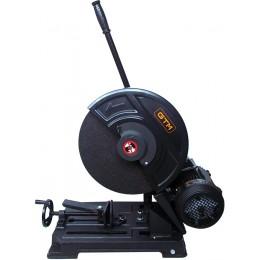 Монтажная пила GTM CM 2600/220CI (17799) 9089.00 грн