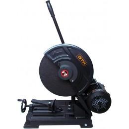 Монтажная пила GTM CM4000/380CI (17817) 9402.00 грн