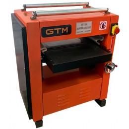 Рейсмусовый станок GTM TP104 28488.00 грн