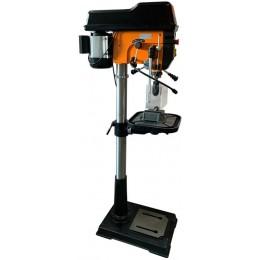 Станок сверлильный GTM DP43016F-VS 22260.00 грн