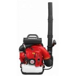 Бензиновый садовый пылесос HECHT 972 Profi 9799.00 грн