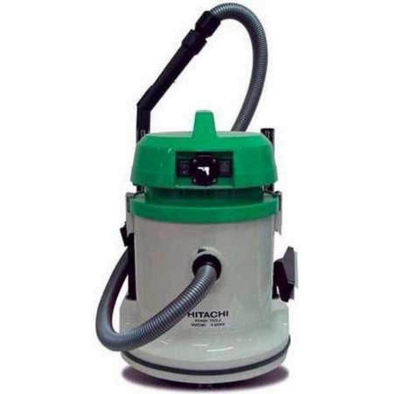 Пылесос промышленный Hitachi S24E 5713.40 грн
