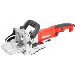 Фрезер для соединений Holzmann PJ 100PRO (PJ100PRO_230V) 4700.00 грн