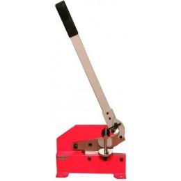 Ножницы по металлу ручные Holzmann HS 200 5290.00 грн