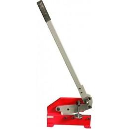 Ножницы по металлу ручные Holzmann HS 250 5970.00 грн