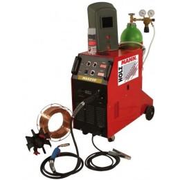 Профессиональный полуавтомат инверторный Holzmann MSA 315 44550.00 грн
