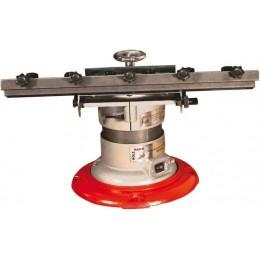 Заточной станок для плоских ножей и инструмента Holzmann MS 6000 (MS6000_230V) 12810.00 грн